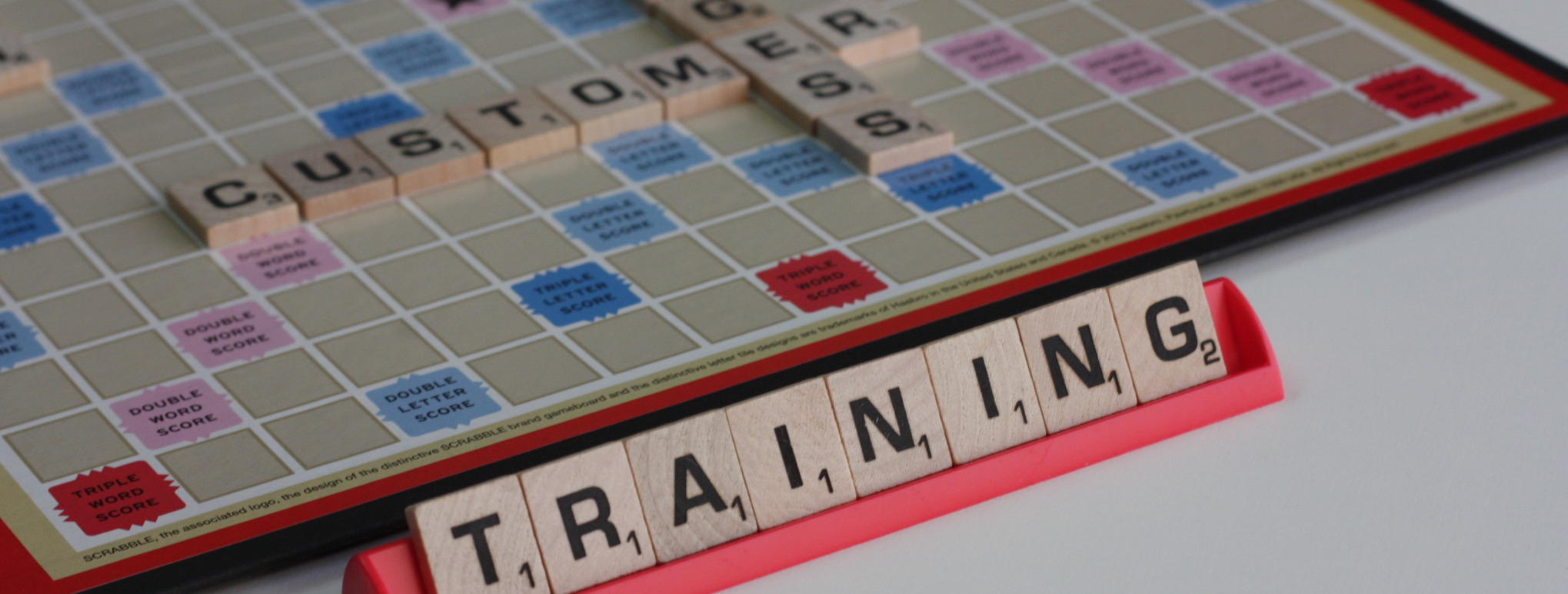 2015.11_Customer_Training_Scrabble_Hero.jpeg